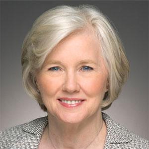E. LaVerne Johnson, Founder, President & CEO, International Institute for Learning, Inc. (IIL)