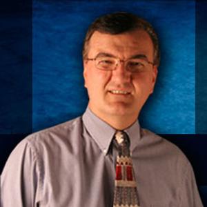 Eric Lynch, Software Developer/Trainer, CIO CopyWriter