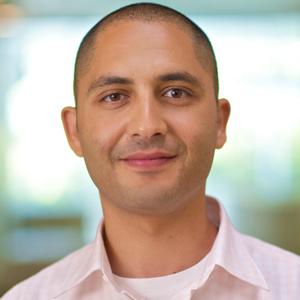 Joseph Melika, CEO, <a href='https://www.cesppa.com/' rel='nofollow' target='_blank' style='color:blue !important'>CESPPA</a>
