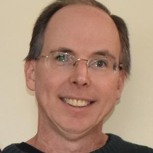 Steve Lee, <a href='https://e2etechinc.com/' rel='nofollow' target='_blank' style='color:blue !important'>End 2 End Technologies</a>