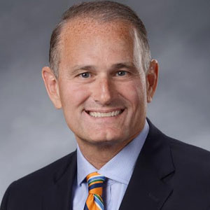 Doug Petitt, CIO & VP of IT, Vectren [NYSE:VVC]