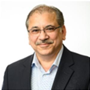 Akshay Kapadia, Founder & CEO, Conexus Solutions, Inc.
