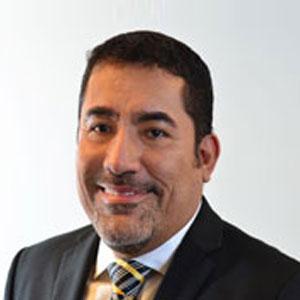 Leo Casusol, CIO, Liquidity Services