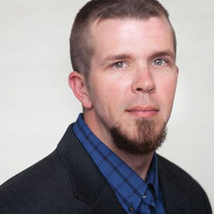 Chase Cunningham, Director of cyber operations, A10 Networks [NYSE: ATEN]