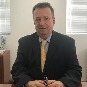 Paulo F. de V. Toledo, Global CEO, <a href='https://brisausa.com/' rel='nofollow' target='_blank' style='color:blue !important'>BRISA</a>