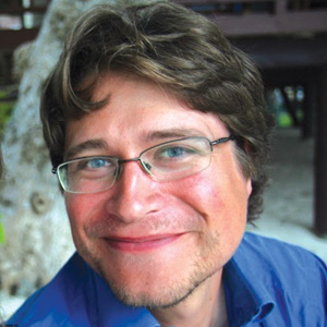 Matthew Hodgson, Director, Amdocs [NASDAQ:DOX]