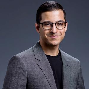 Soham Khaitan, Co-Founder, <a href='https://ambi.network/' rel='nofollow' target='_blank' style='color:blue !important'>Ambi.network</a>