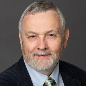 Steve Smith, CIO, University of Nevada, Reno