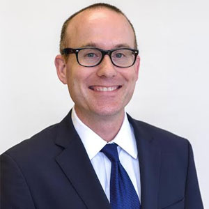 Justin Giardina, CTO, iland Internet Solutions