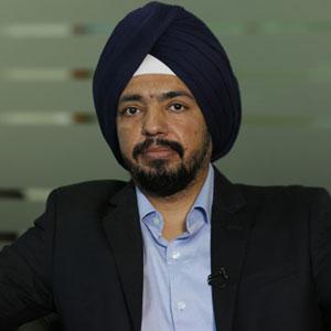 Tejinderpal Singh Miglani, CEO, Incedo  Inc.
