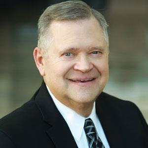 Bill Gould, CTO, SolarReserve