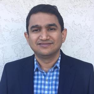 Advait Kulkarni, Director IT, Cetera Financial Group