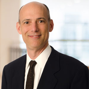 Tim Mueller, MD, Navigant Consulting, Inc.