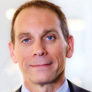 Michael Smith, CIO & Head of Global Business Services, Mylan Bertek Pharmaceuticals