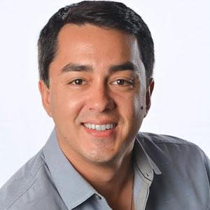 Kyle Okamoto, VP of Network, Technology and Operations, Verizon Digital Media Services