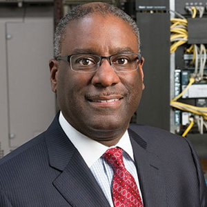 Jim Sills, CIO/Cabinet Secretary, State of Delaware