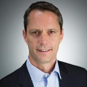 Steve Betts, CIO, Health Care Service Corporation