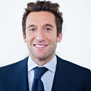 Jeremy Abelson, Portfolio Manager, Irving Investors