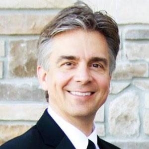 Steve Brunker, CIO, LSI Industries [NASDAQ:LYTS]