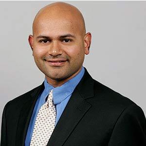 Tejas Bhatt, Senior Director, Food Safety Innovation – Walmart