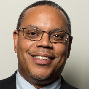 Bryn Bowen, Director of Information Services, Schulte Roth & Zabel LLP