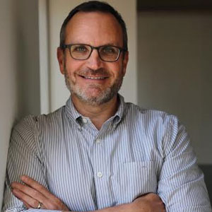 Douglas Turk, CMO, JLT Group [LON:JLT]