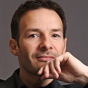 Joachim Klink, Director, Automotive Industry Architect & PLM/MES Offering Manager, HP Enterprise Services