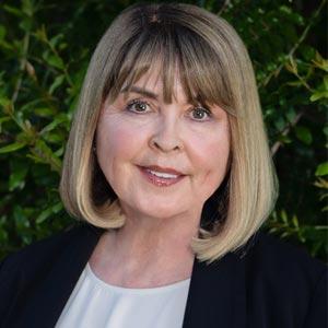 Pamela McMaster, CEO, PRO-TECH Design & Manufacturing