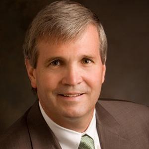 Marc Probst, CIO & VP - Information Systems, Intermountain Healthcare