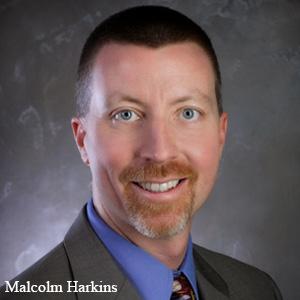 Malcolm Harkins, Global CISO, Cylance