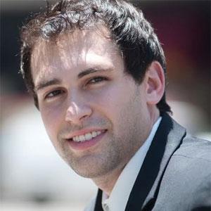 Brian Parnes, CIO, VP of Marketing, Design & Product Development, DOWNLITE