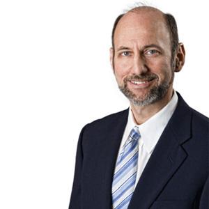 Howard M. Landa, CMIO, Alameda Health System
