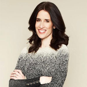Michelle Peluso, CMO, IBM Corporation[NYSE: IBM]