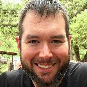 James Penick, Cloud Architect, Yahoo [NASDAQ: YHOO]