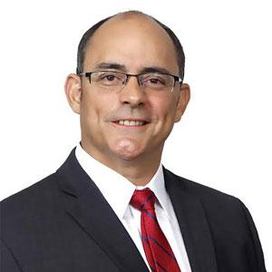 Manuel Alcalá, CEO Brazil, Smurfit Kappa