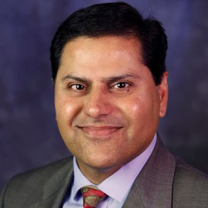 TejasVashi, Senior Director, Product Strategy & Marketing for Learning, Cisco