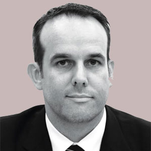 Neil Hampshire, CIO, ModusLink [NasdaqGS-MLNK]