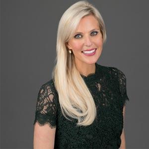 Joanna Riley, CEO & Co-Founder, Censia