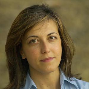 Maria Porco, Vice President of Business Development, X2O Media