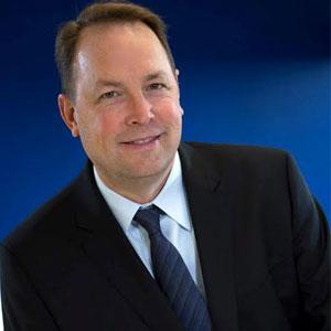 Jon Brinton, EVP & President, Mitel Cloud Division [NASDAQ: MITL]