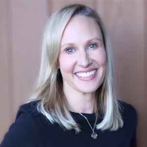 Jennifer Mercer, CEO, Metazoa