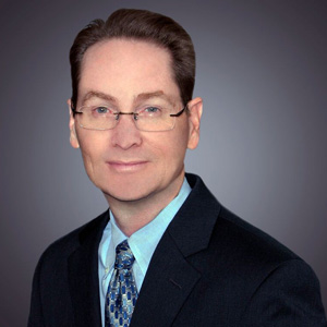 Casey Hall, CIO & Advisory Partner, Aventine Hill Partners