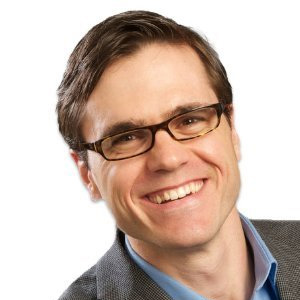 Andrew Wilson, Insight Director, Kadence