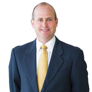 Andrew Dugan, CTO, Level 3 Communications