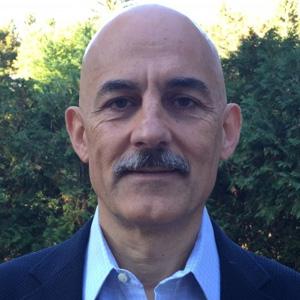 Korhan Sevenler, Director-PLM, Xerox