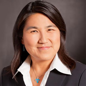 Susie Wee, VP & CTO of DevNet Innovations, Cisco [NASDAQ: CSCO]