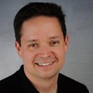 Juan Benitez, CTO, Braintree