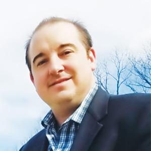 John A. Mowatt, Director, Colt Technology