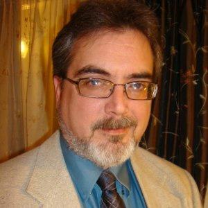 Phillip Deleel Director - IS Adirondack Medical Center