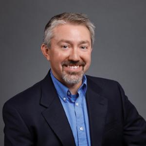 Russ Felker, CTO